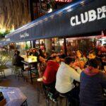 Covid: La Ciudad arranca una nueva etapa, sin restricciones en reuniones y comercios