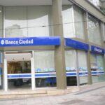 Banco Ciudad: financiamiento y capacitación para emprendedores y estudiantes